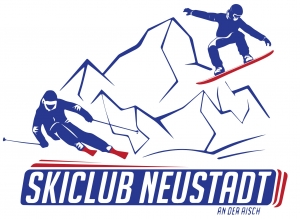 Ski-Club Neustadt Aisch