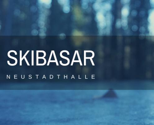 Skibasar 12.Nov 2021